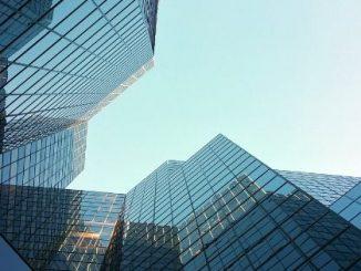 EEh venture - Company Building