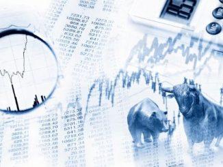Eitan Eldar - Stock Market