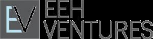 EEH Ventures Logo