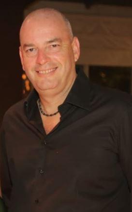 Eitan Eldar photo